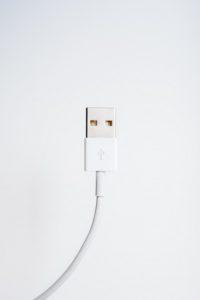 電気工事~スイッチ結線の基本形と結線に使用する材料