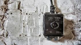 壁スイッチの配線電気工事と工事不要の照明利用方法について